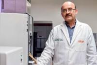 Licenciatura en Nanotecnología e Ingeniería Molecular de la UDLAP recibe acreditación por parte del CONAECQ