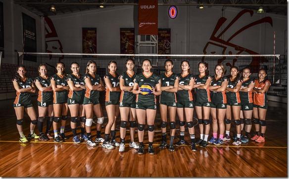 aztecas voleibol femenil udlap  (1)