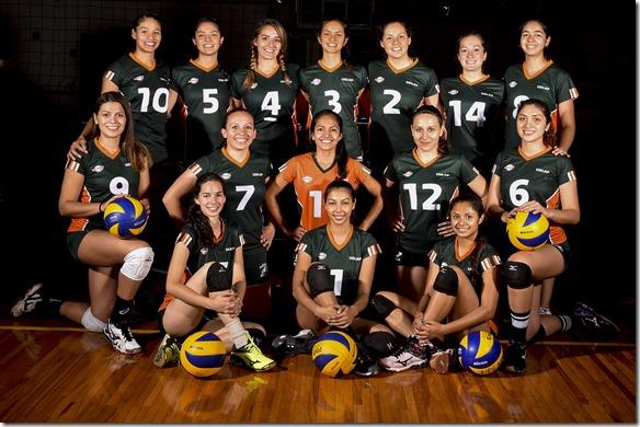 aztecas voleibol femenil udlap  (2)
