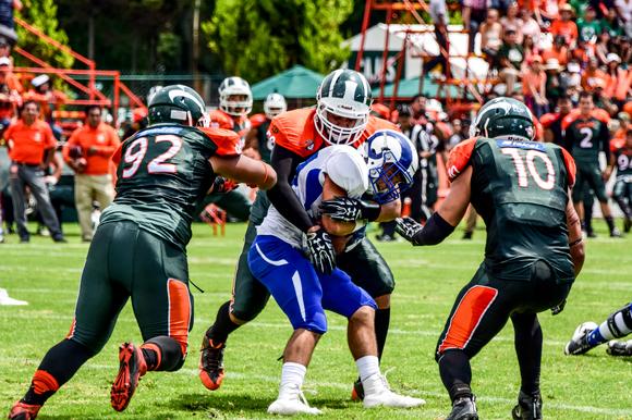 aztecas-vs-borregos-sept2016-3