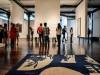 Con la muestra más visitada en su historia, Capilla del Arte UDLAP concluye su verano cultural