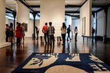 capilla del arte blog