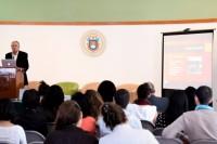 Analizan en la UDLAP nuevos espacios emergentes en educación