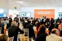 UDLAP estrecha lazos con socios estratégicos de diferentes Estados de la República Mexicana