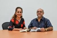 Secretaría de Turismo Federal premia a la UDLAP