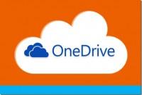 Tu información en cualquier momento y cualquier lugar: OneDrive