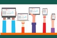 Trabaja en tu tesis con Office 365 desde tu tableta, Smartphone o computadora, desde donde sea