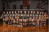 Aztecas UDLAP en playoffs de baloncesto y voleibol
