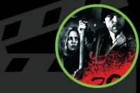 30 Días De Noche- Cineclub UDLAP