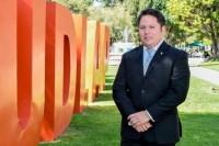 La Organización Internacional del Vino acepta como tercer mexicano en su maestría a egresado de la UDLAP