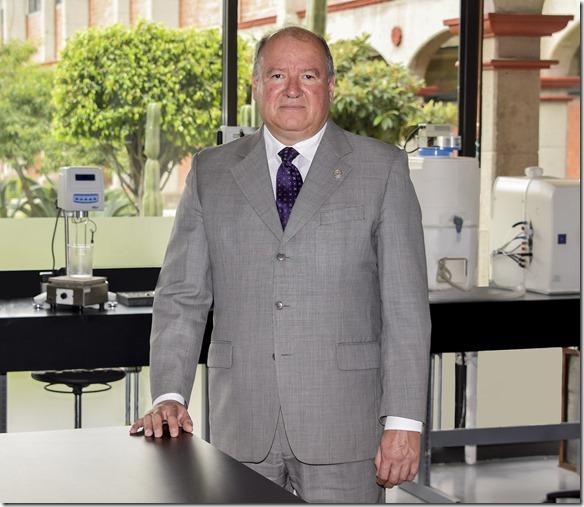 dr jose a raynal udlap (1)
