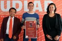 Estudiantes UDLAP montan espectáculo profesional: Drácula, el musical