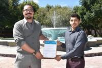 Egresados UDLAP crean proyecto de inclusión social y recuperación de espacios públicos premiado por la SEDATU