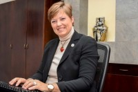 La UDLAP atrae a las mejores empresas para los recién egresados