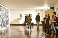 Egresados UDLAP exponen en el Teatro de la Ciudad