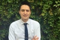 Egresado UDLAP participa en programa para jóvenes líderes en España