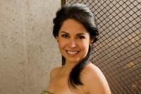Egresada UDLAP, primera mexicana en participar en el Festival de Salzburgo
