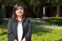 Estudiante UDLAP rescata gastronomía Tlaxcalteca
