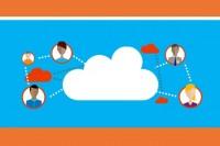 Comparte archivos con tu equipo de trabajo en office 365
