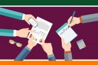 15 cosas que no sabías que podías hacer con Excel