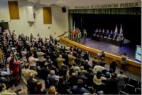 UDLAP es sede de la XCVII Reunión Nacional Extraordinaria de AMFEM