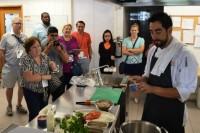 UDLAP abre sus puertas a la organización Amigo Ministries