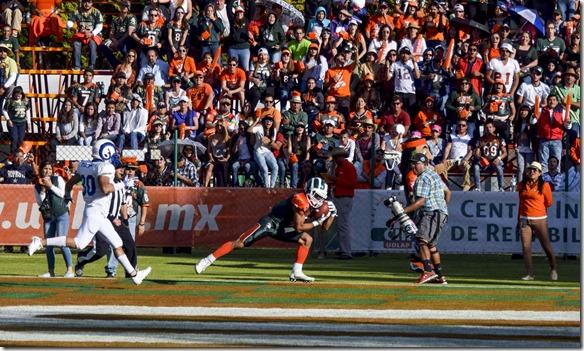 aztecas udlap campeones conadeip (4)