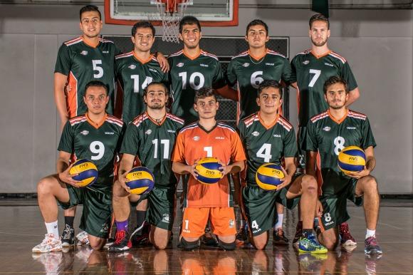 aztecas-voleibol-udlap-blog