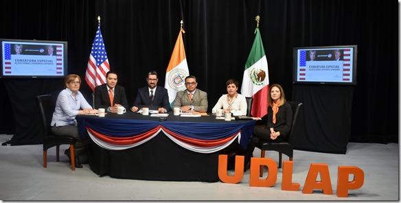 cobertura elecciones eeuu udlap  (1)