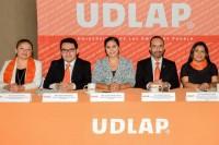 UDLAP Presenta Con Texto, sitio centralizado de información académica