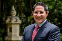 Investigaciones de la UDLAP en la Revista Forbes México