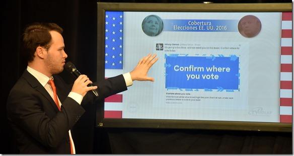 elecciones 2016 udlap (1)