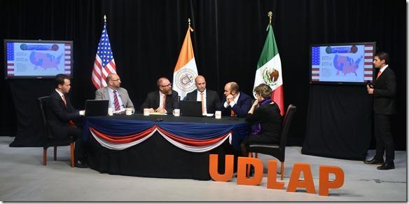 elecciones 2016 udlap (2)