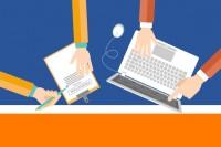 Utiliza Word online como un experto