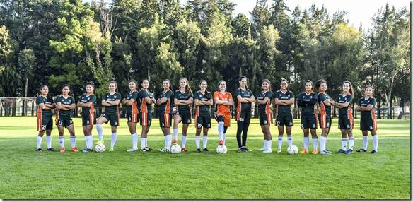 soccer femenil udlap  (1)