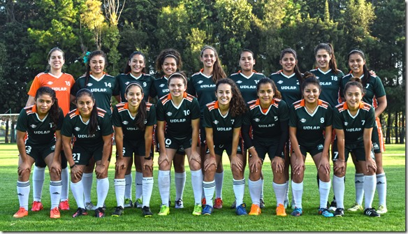 soccer femenil udlap  (2)