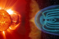 Tormentas Solares- Mtro. Fernando Thompson