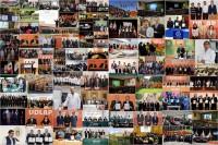 Orgullo UDLAP 2016: calidad académica