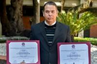 Licenciaturas en Psicología de la UDLAP fueron acreditadas por el CNEIP