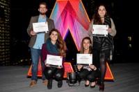 Premio del Adobe Challenge México se queda en la UDLAP
