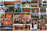 Orgullo UDLAP 2016: Deportes