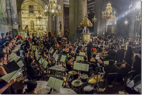 concierto navidad udlap (1)