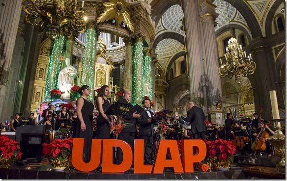 concierto-navidad-udlap-2.jpg