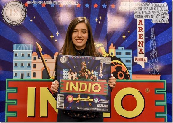 concurso indio udlap (1)