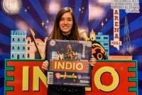 Diseñadores UDLAP rescatan la esencia de los Barrios de México