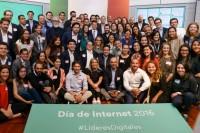 Egresado UDLAP seleccionado como uno de los 50 Líderes Digitales de México