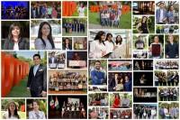 Orgullo UDLAP 2016: Comunidad estudiantil