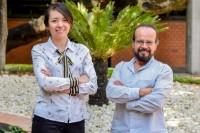 Estudiante UDLAP presenta proyecto en el congreso de neurociencias más importante del mundo