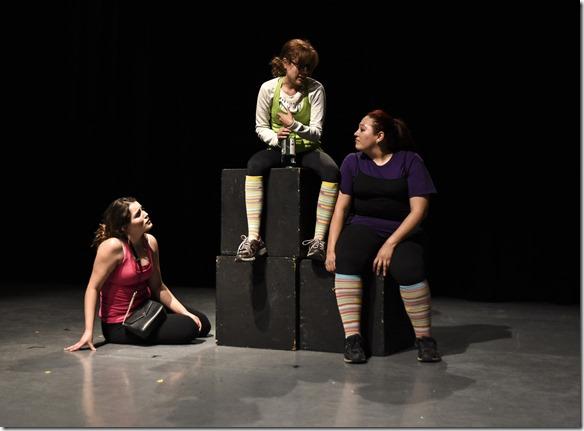 obra de teatro udlap (2)