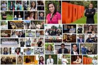 Orgullo UDLAP 2016: Egresados